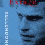 Kellendonk –  themanummer van literair tijdschrift Extaze