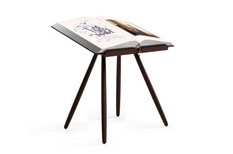 masters-rijks-table