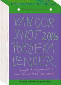 oorschot-poeziekalender-2016