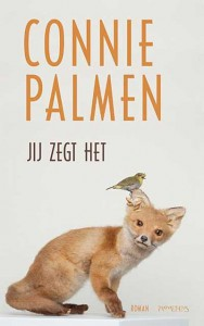 palmen-hughes-2015