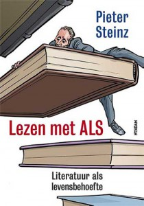 steinz-als-2015-2