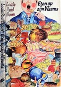 boon-eten-1972