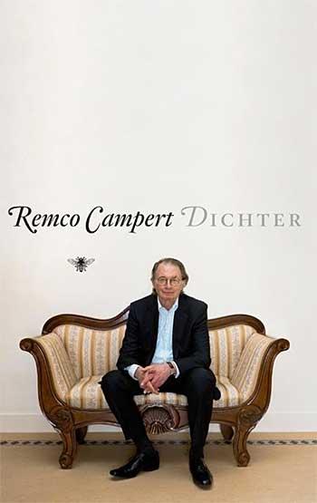 Remco Campert alle bundels gedichten