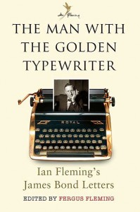 fleming-letters-2015