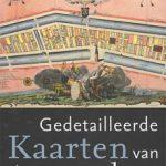 Gedetailleerde Kaarten van Amsterdam – door Marc Hameleers