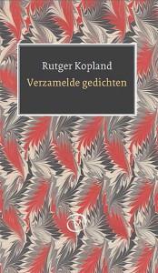 kopland-verzameld-2015