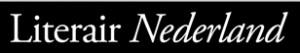 logo Literair Nederland 2015
