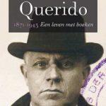 Een leven met boeken – biografie van uitgever Emanuel Querido