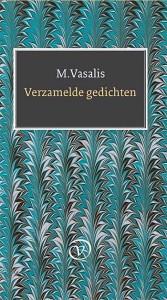 vasalis-verzameld-2015