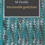 Verzamelde gedichten van M. Vasalis