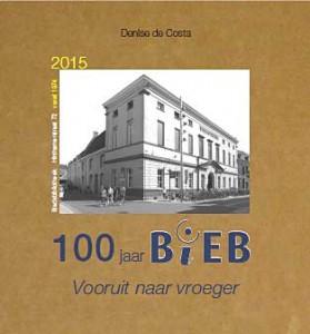 costa-bieb-2015