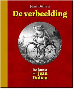 dulieu-verbeelding-limited