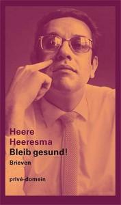 heeresma-briven-2015