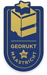 logo-gedrukt-in-maastricht