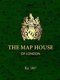 map-house-london-logo