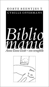 offermans-bibliomanie-2015