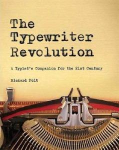 polt-typewriter-2015