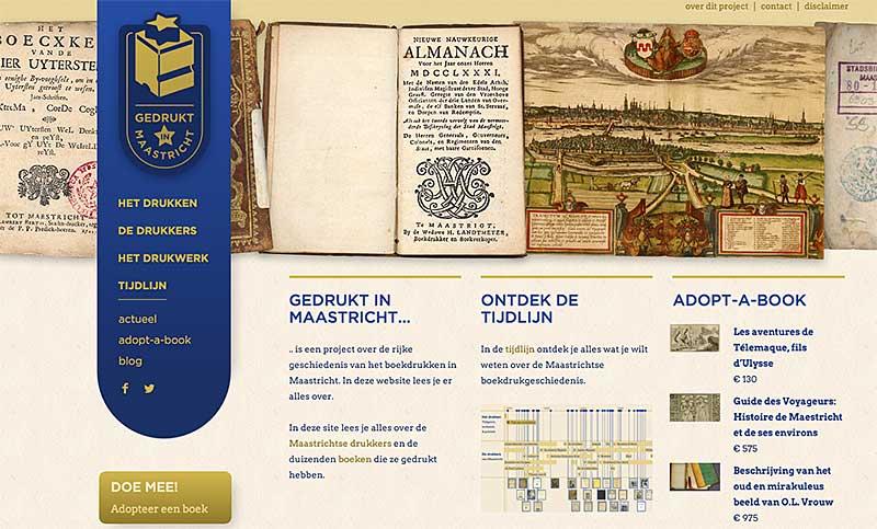 website-gedrukt-in-maastricht-2015