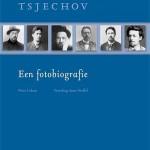Tsjechov – Een fotobiografie van Peter Urban
