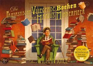joyce-vliegende-boeken-2012