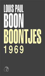 boontjes-1969-2016