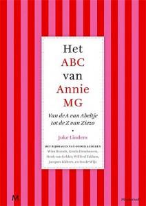 linders-annie-mg-2016