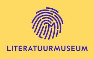 literatuurmuseum-logo-2016
