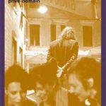 'Brieven uit Genua' van  Ilja Leonard Pfeijffer in privé-domein