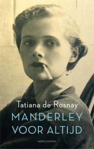 rosnay-manderley-2016