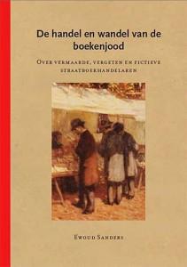 sanders-boekenjood-2-2015