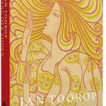 Jan Toorop, Zang der Tijden – eerste deel van een oeuvrecatalogus