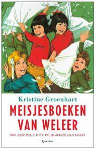 groenhart-meisjesboeken-2016