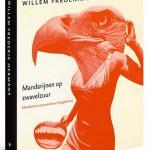 Mandarijnen op zwavelzuur – deel 16 van de volledige werken van W.F. Hermans
