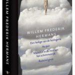 Volledige werken W.F. Hermans / deel 6 – romans