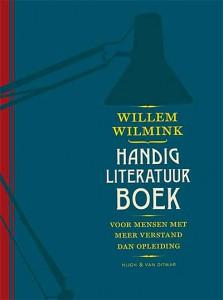 wiilmink-handig-2016