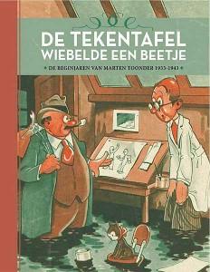 boer-tekentafel-toonder-2016