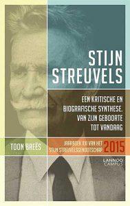 brees-streuvels-2016