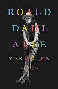 dahl-verhalen-2014