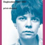 'En liefde in mindere mate' – dagboeken van Doeschka Meijsing