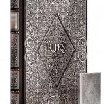 Rijks, masters of the Golden Age – XXL boekproject van Marcel Wanders