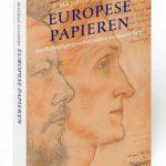 Europese papieren – intellectueel grensverkeer tijdens het interbellum