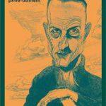 'Jasper en zijn knecht' – een dagboek van Gerbrand Bakker