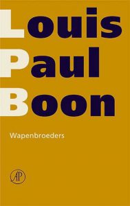 boon-wapenbroeders-2016