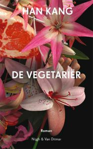 vegetarier-350-2016