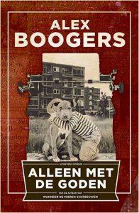 boogers-alleen-2015