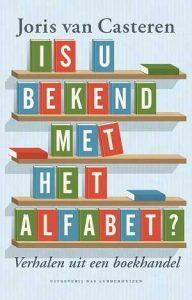 casteren-alfabet-2016-2