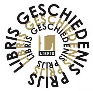 logo-libris-geschiedenis-prijs-2-