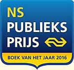 logo-ns-publieksprijs-2016