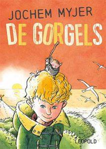 myjer-gorgels-2015
