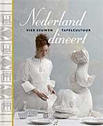 nederland-dineert-2015